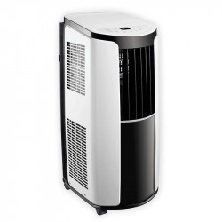 GREE shiny 7 climatiseur mobile - 2.05 kw - froid seul-PROMOS-SHOP