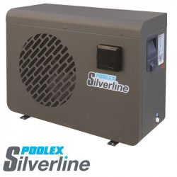 copy of Poolex Silverline Inverter 120 - R32 - 50 a 65m3 /